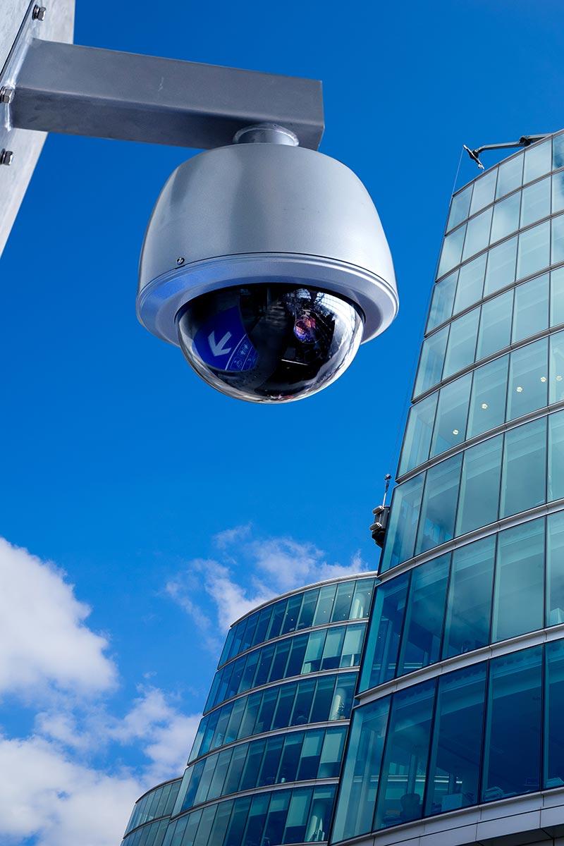 vigilancia_empresas