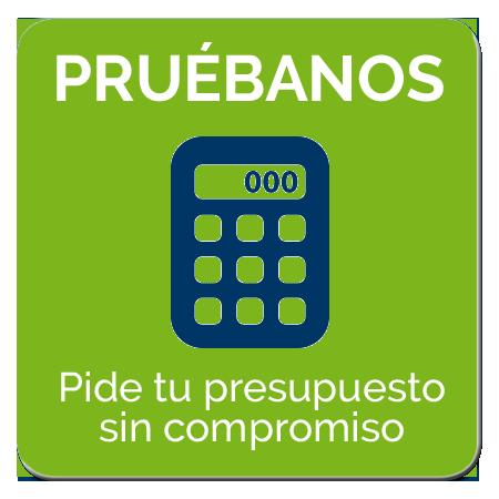 pastilla_presupuesto