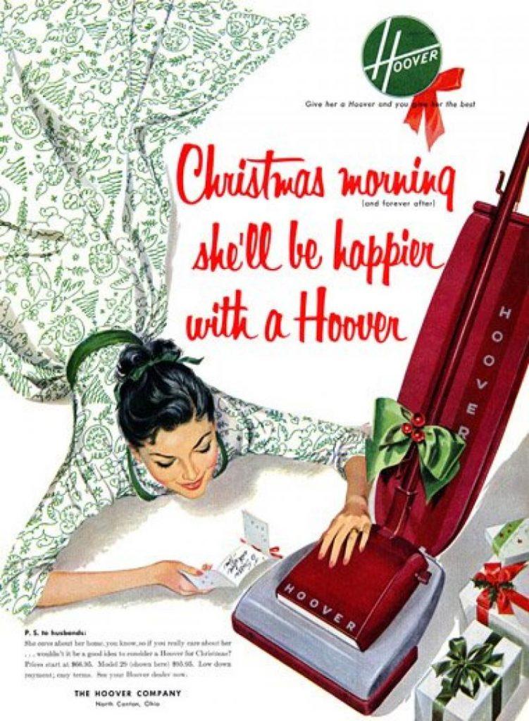 El regalo ideal de navidad