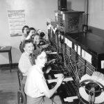 Avant Servicios - La comunicación a larga distancia Operadoras Teléfonos