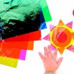 Descubrimientos por casualidad - El celofán