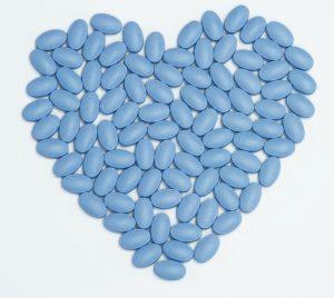 Avant Servicios - Seis descubrimientos de la humanidad debidos a la casualidad - La pastilla azul