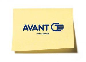 Avant Servicios - Todos los servicios para el funcionamiento y el mantenimiento de tu inmueble