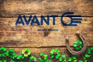 AVANT Servicios - Seis descubrimientos de la humanidad debidos a la casualidad