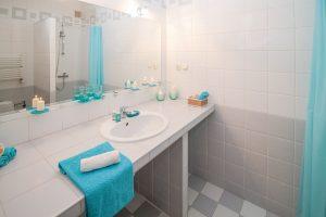 Limpieza de apartamentos - Avant Servicios