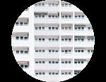 Conserjería de Comunidades de Vecinos - AVANT Servicios