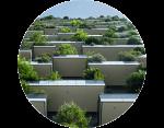 Jardinería para comunidades de vecinos - AVANT Servicios
