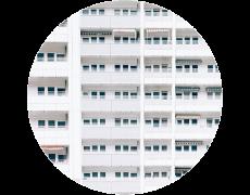 Vigilancia para Comunidades de Vecinos - AVANT Servicios