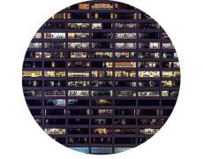 Vigilancia para edificios de oficinas - AVANT Servicios