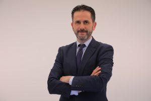 AVANT Servicios entrevista a Ramón Pinna, presidente de Achalay