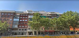 Comunidad de Propietarios en la calle Doctor Esquerdo - AVANT Servicios