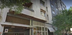 Empresas en la calle Ayala (Madrid) - AVANT Servicios