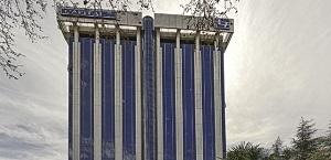 Empresas en Caleruega (Madrid) - AVANT Servicios