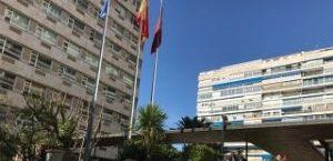 Empresas en Guzman el Bueno - AVANT Servicios