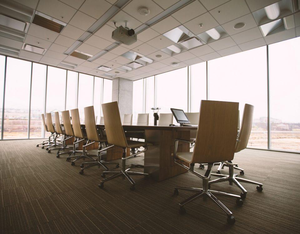Las ventajas de contar con una empresa de servicios integrales - AVANT Servicios