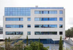Empresa de servicios integrales en Madrid - AVANT Servicios