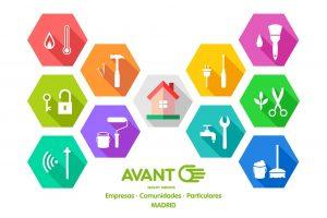 Facility Services, un modelo integral de gestión Madrid