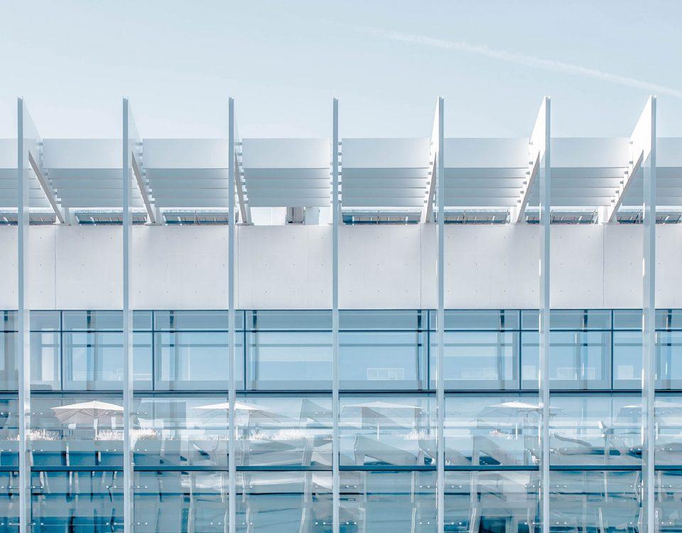 La importancia del servicio de Facility Management en esta nueva realidad