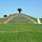 El Parque Lineal del Manzanares, la regeneración del cauce del río